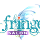 Fringe Salon in Anoka, MN