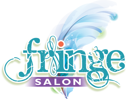 Fringe Salon in Coon Rapids MN