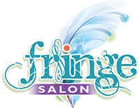 Fringe Salon In Anoka! Awesome Hair and Beautiful Faces!