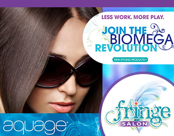 Aquage-Biomega-at-Fringe-Salon