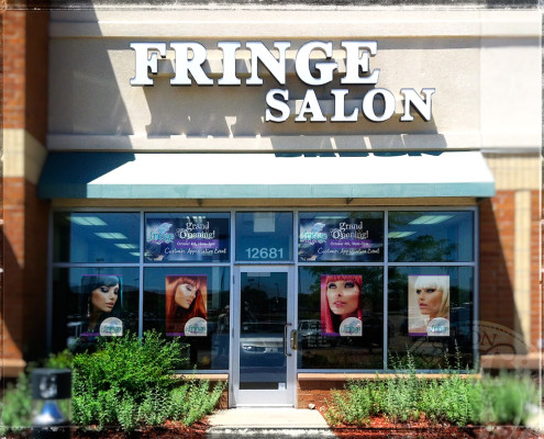 Fringe-Salon-00