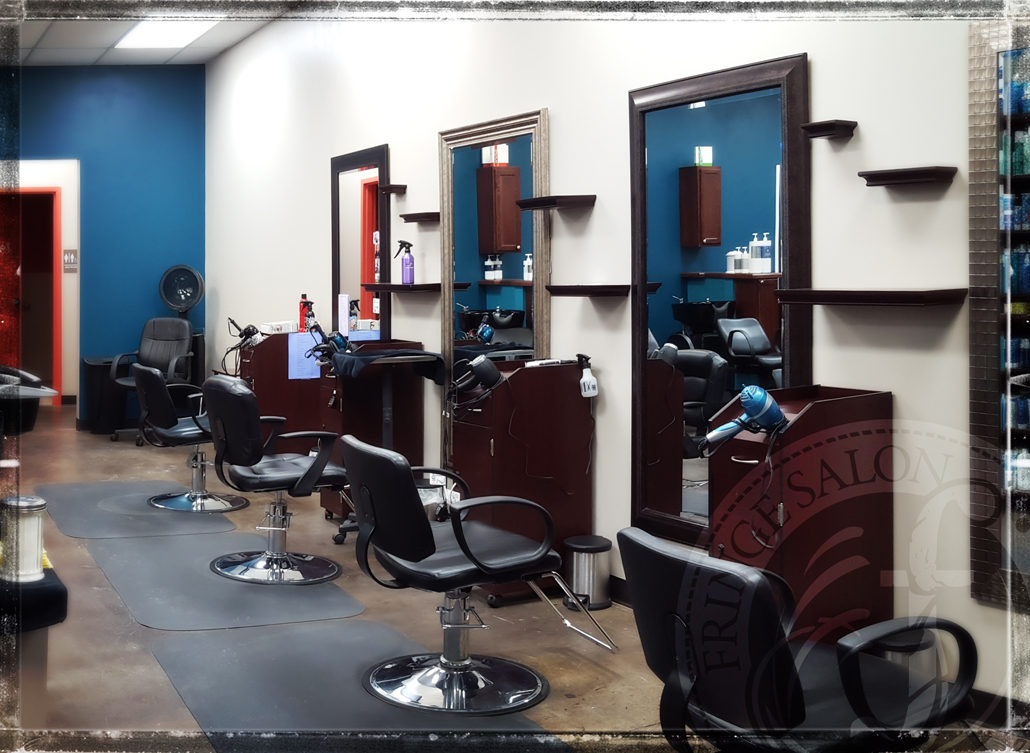 Fringe salon in coon rapids mn awesome hair and beauty - Hair salons minnesota ...