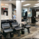 Fringe Salon in Anoka MN